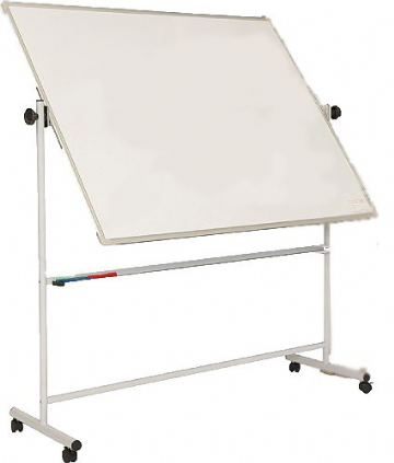 Swivel Whiteboards